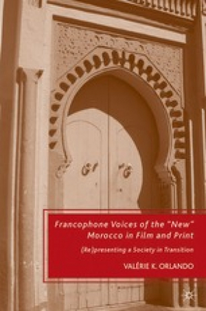 Francophone-Voices-of-the-New-Morocco