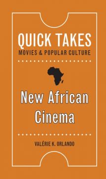 New African Cinema