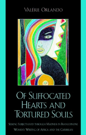 Of-Suffocated-Hearts-and-Tortured-Souls