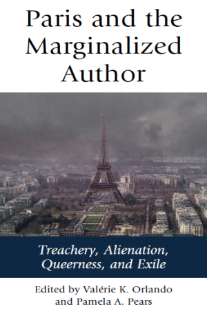 Paris-and-the-Marginalized-Author