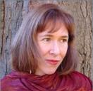 Valerie K. Orlando